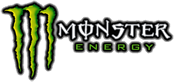 Monster Energy Prorider Partner